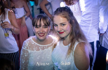 Photo 153 / 357 - White Party - Samedi 31 août 2019